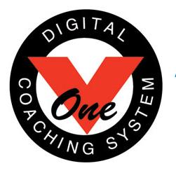 V1 Coaching System