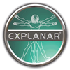 explanar-golf-training-system