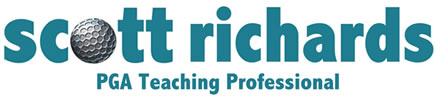 Scott Richards, PGA Teaching Professional